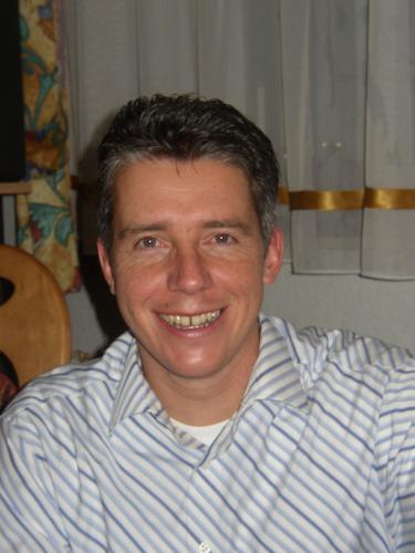 Markus Riedl - Vermieter