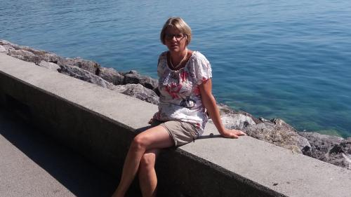 Monika Löffelberger