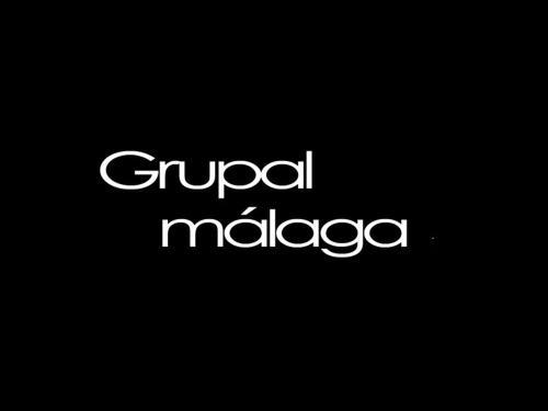 Grupal Malaga