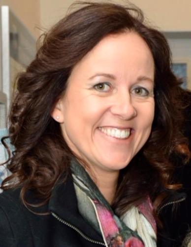 Nicole Welte