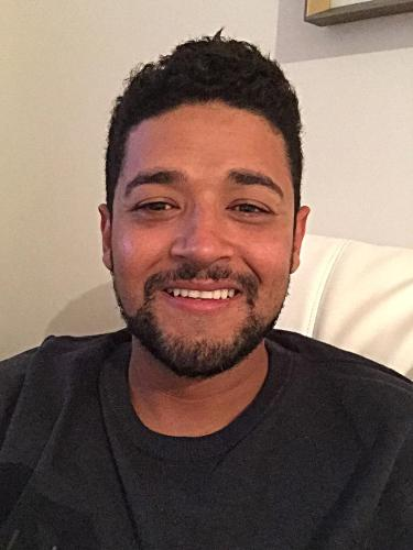 Josimar Ferreira