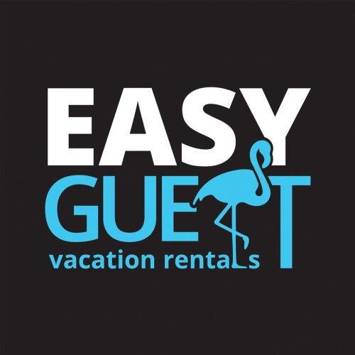 Easy Guest