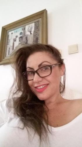 Ioanna Kritikou