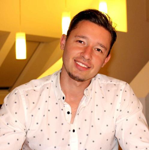 Eugen Moser