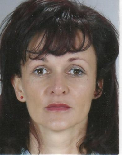 Dr. Annett Schapschinski