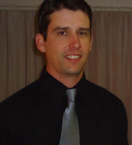 Adam Neale