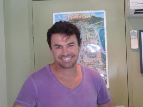 Chris Brennan