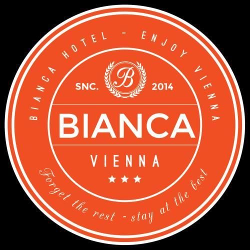 Hotel Bianca Logo