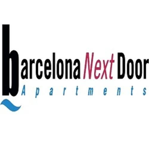Barcelona Next Door Aparments