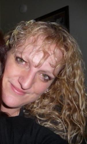 Glenda Levett
