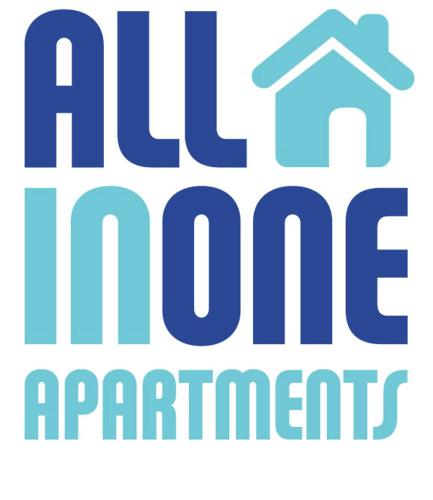 All in One Apartments