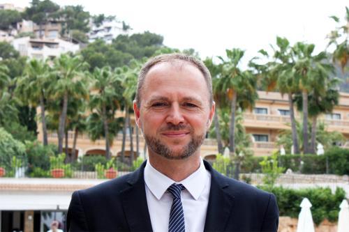 Gabriel Mas