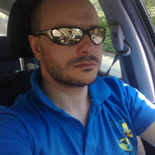 Vincenzo Stefano