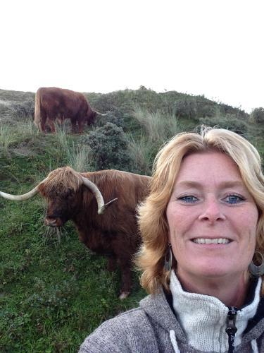 Ragnhild Blok-Bjørnsen