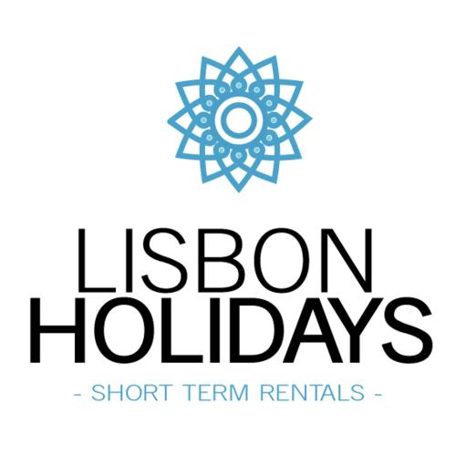 Lisbon Holidays