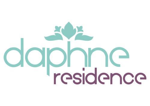 Daphne Residence