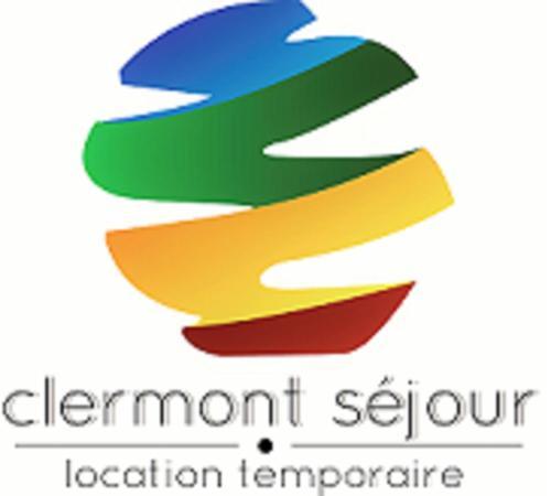 Clermont Sejour