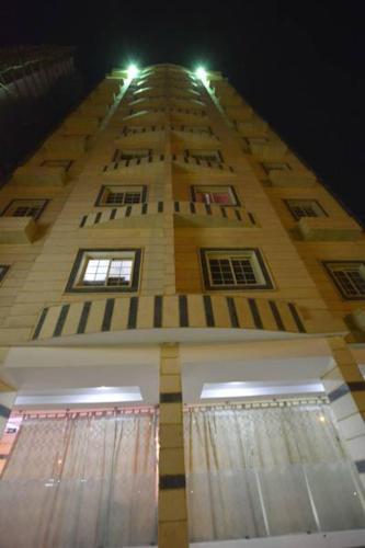 Leader Apartment 1