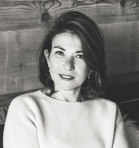Silvia Buscaroli