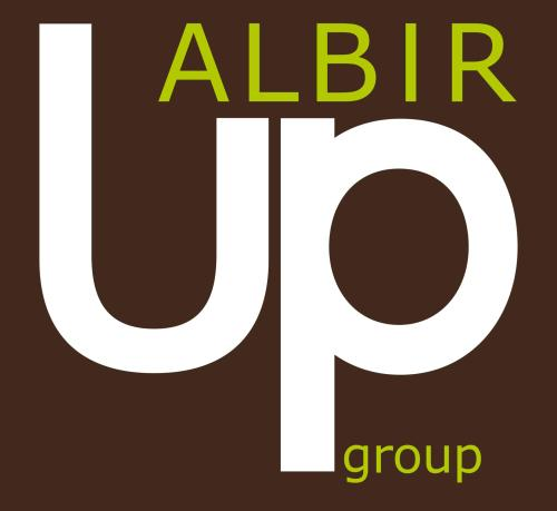 ALBIR UP HOLIDAYS