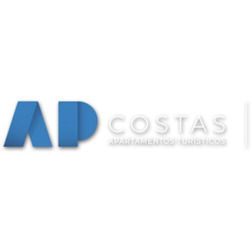AP Costas - Nova Calpe