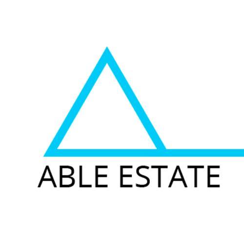 Able Estate