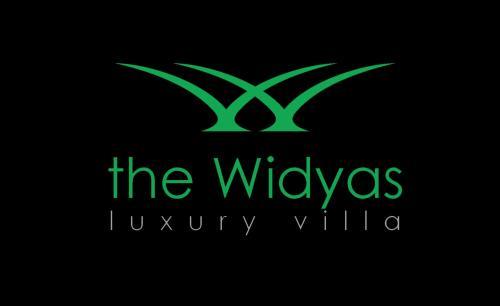 the Widyas logo