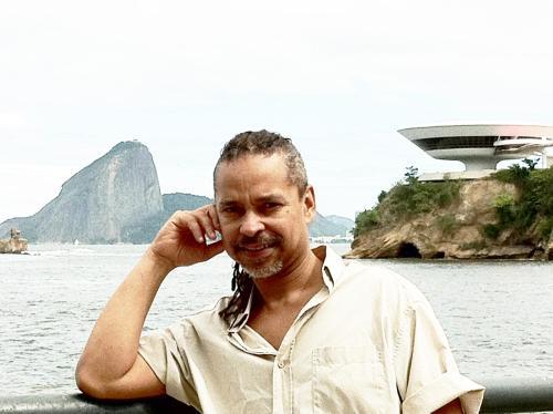Julio Celso Martins