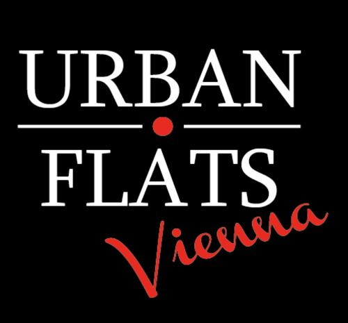 Urban Flats Vienna