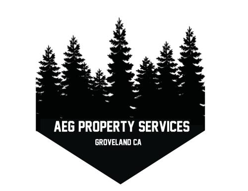 AEG Property Services