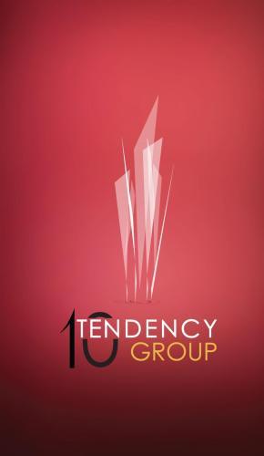 Tendency Apartments
