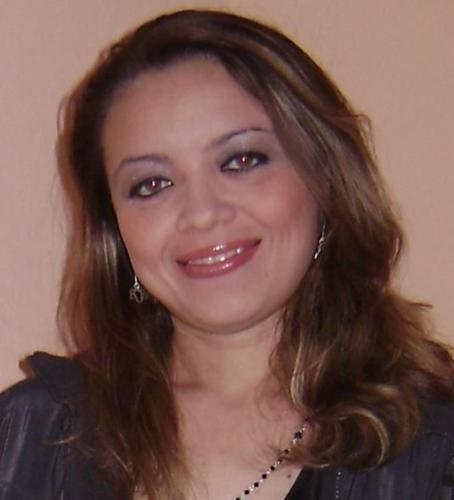 CONSUELO AURORA TRINCHAN/ RESERVACIONES