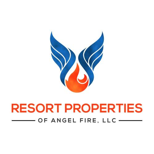 Resort Properties of Angel Fire Staff