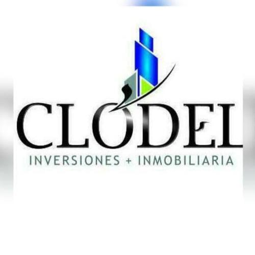 CLODEL Inversiones + Inmobiliaria.