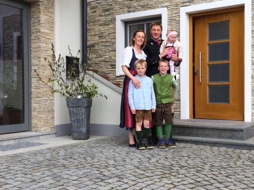 Familie Zwisler