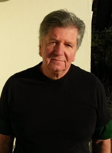 Michel Hofmeester