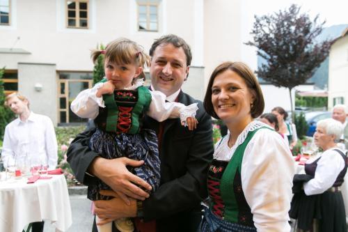 Familie Auer