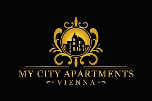 My City Apartments Vienna