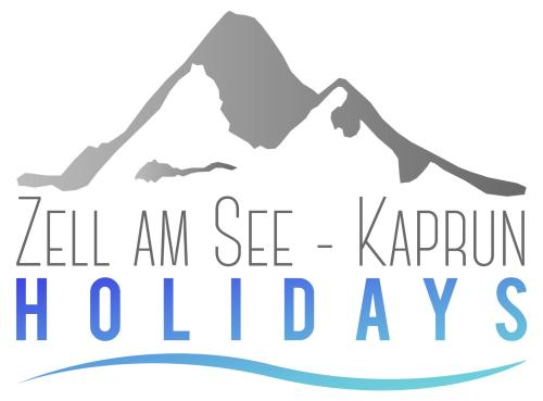 ZellamSee-Kaprun-Holidays e.U.