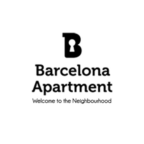 Wello Apartments
