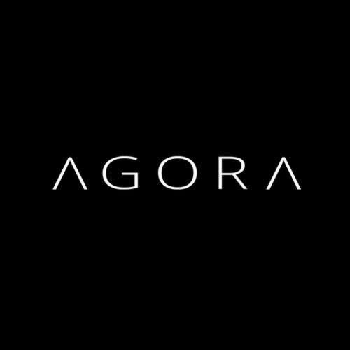 Agora Hotel Management
