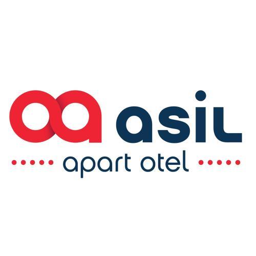 Asil Apart Otel