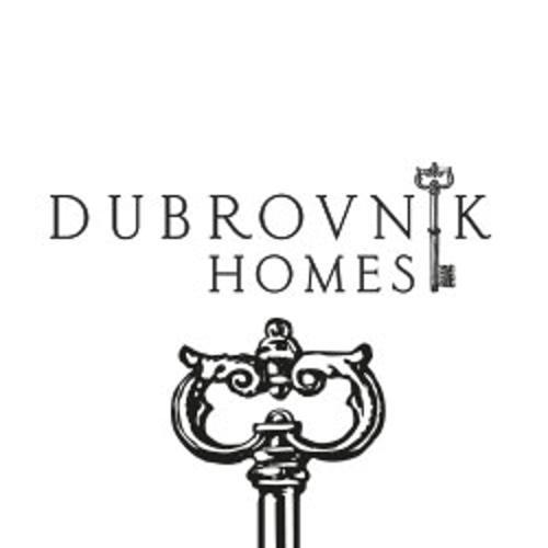 Dubrovnik Homes d.o.o.