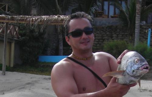 Juan Fernando