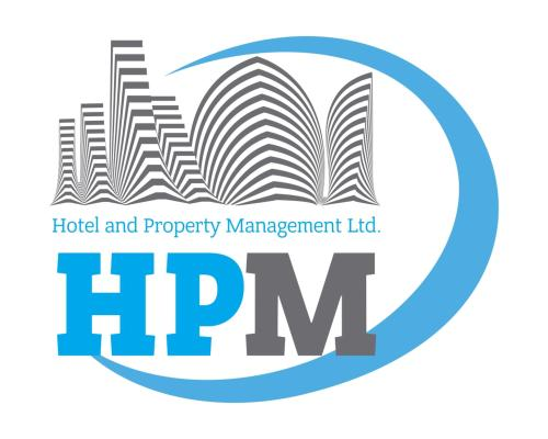 Hotel & Property Management ltd.
