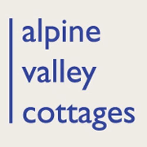 Alpine Valley Cottages
