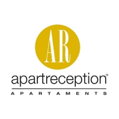 ApartReception