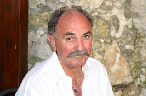 Antonio Fioravanti