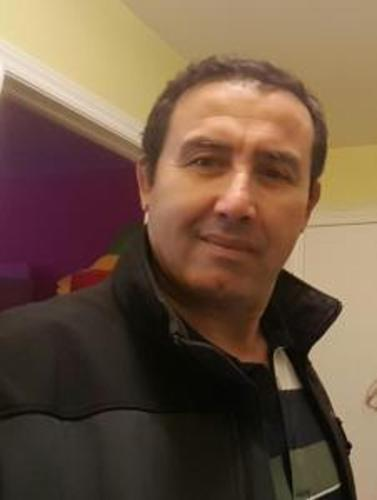 A.Khendek