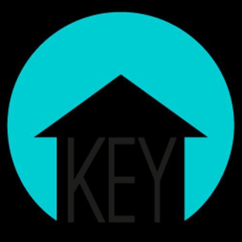 Key Barcelona